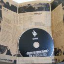 FTTOTS (Booklet + CD)