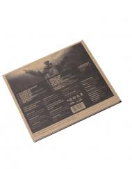cd-back-3
